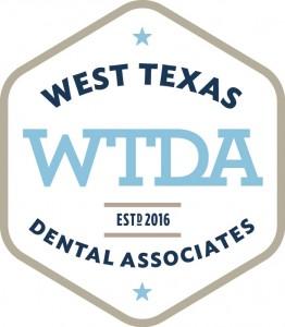 WTDA.Logo.Primary_Color